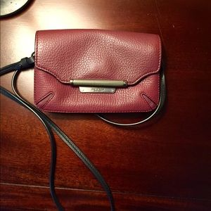 rag & bone purse